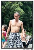2011 夏天-烏來:20110618-烏來140.jpg