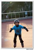 20121215 滑冰趣:DPP_0026.jpg