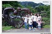 20160618漫步雲端:06190065_yuan.jpg