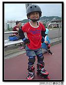 滑冰???:溜冰照片 004.jpg