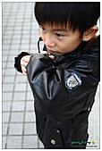 年初一(又見動物園)>,>:20110203203.jpg