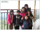 20121230 南投。鹿谷- 銀杏森林:20121230 (14).jpg