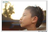 20130610 南投-星月天空-妖怪村:yuan_2013_06_090044.jpg