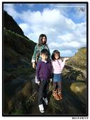 20120212基隆和平島:2012_0212_014.jpg