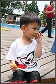 三峽皇后森林:2007.5.10三峽 041