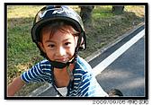 幼幼班卡踏車:20090905 264.jpg