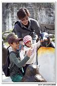 20151205 動物園:2015_1205_0023_yuan.JPG
