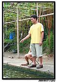 小朋友釣魚社:20090927 068.jpg