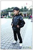 年初一(又見動物園)>,>:20110203204.jpg