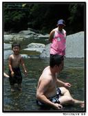 2011 夏天-烏來:20110618-DSCF5217.jpg