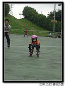 滑冰???:溜冰照片 005.jpg