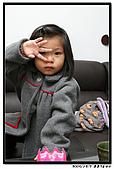 菁菁3歲生日:20091203 064.jpg
