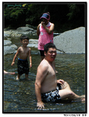2011 夏天-烏來:20110618-DSCF5218.jpg