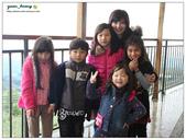 20121230 南投。鹿谷- 銀杏森林:20121230 (15).jpg