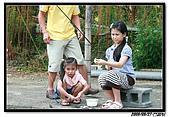 小朋友釣魚社:20090927 069.jpg