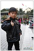 年初一(又見動物園)>,>:20110203205.jpg