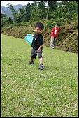 三峽皇后森林:2007.5.10三峽 117