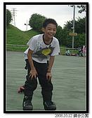 滑冰???:溜冰照片 006.jpg