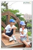 2013_07_20_魚媽媽生日快樂!:2013_07_20_0001.jpg
