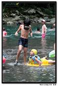 2011 夏天-烏來:20110618-烏來144.jpg