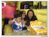 20111222 丞丞生日快樂:IMG_0004.jpg