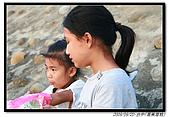 台中(高美溼地):20090920 657.jpg