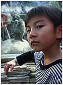 年初一(又見動物園)>,>:20110203116.jpg
