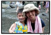 2011 夏天-烏來:20110618-烏來146.jpg