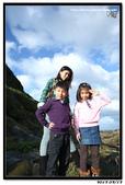20120212基隆和平島:2012_0212_015.jpg
