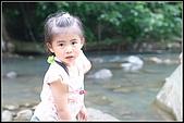 三峽皇后森林:2007.5.10三峽 099
