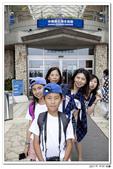 20150527沖繩之旅~辛苦多年捨得ㄧ下吧!(人物篇):0529_yuan_0176.JPG