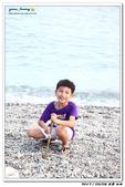 2013/09/08 宜蘭內埤海灘-蘇澳冷泉:2013_09_08 (24).jpg