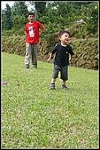 三峽皇后森林:2007.5.10三峽 118