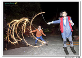 2015022210 南投新年遊:20150223_yuan_222.jpg