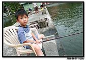 小朋友釣魚社:20090927 071.jpg