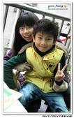 20130213 板橋拜年:2013_0213 (4).jpg
