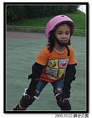 滑冰???:溜冰照片 007.jpg