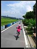 碧潭卡踏車:IMG_0239.jpg