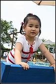 三峽皇后森林:2007.5.10三峽 042