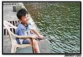 小朋友釣魚社:20090927 072.jpg