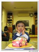 20111222 丞丞生日快樂:IMG_0007.jpg