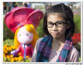 20121207 台中 新社:IMG_115320141207_yuan.JPG