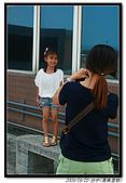 台中(高美溼地):20090920 223.jpg