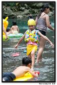 2011 夏天-烏來:20110618-烏來148.jpg
