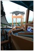 2011海洋公園-主題園 海盜灣.布萊登海岸.海底王國:IMG_34082011.jpg