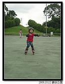 滑冰???:溜冰照片 008.jpg