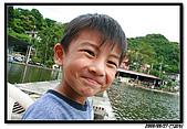 小朋友釣魚社:20090927 073.jpg