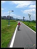 碧潭卡踏車:IMG_0240.jpg
