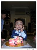 20111222 丞丞生日快樂:IMG_0008.jpg