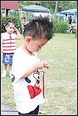 三峽皇后森林:2007.5.10三峽 065